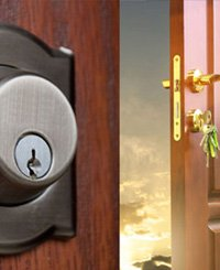Lock Safe Services Los Angeles, CA 310-844-9291